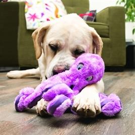 kong-softseas-octopus-hond