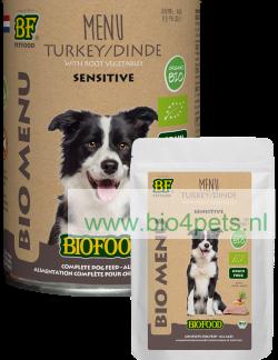biofood-biologisch-organic-hond_bio-kalkoen-menu