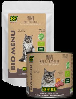 biofood-biologisch-bio-rund-menu-kat