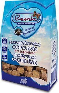 renske-gezonde-beloning-hartjes-vis-150-gram