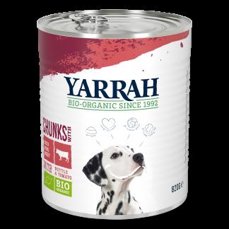 Yarrah