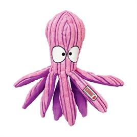 kong_cuteseas_octopus_ 31,5X12,5X11_cm