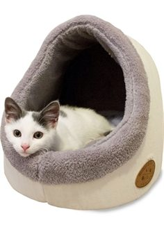 banbury-&-co-luxury-kattenmand-47x37cm