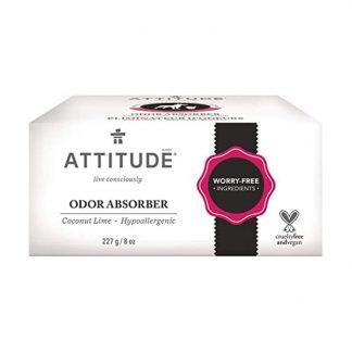 odor-absorber-attitude