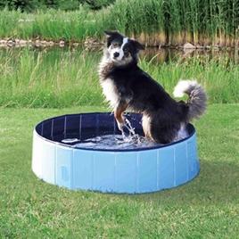 trixie-hondenzwembad-hond3