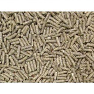 Bio4Pets-konijnenkorrel-3kg