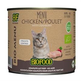 biofood_organic_kat_kip_menu