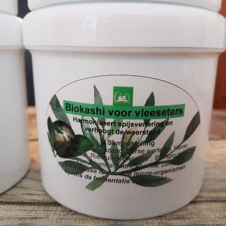 biokashi-voor-vleeseters-bio4pets
