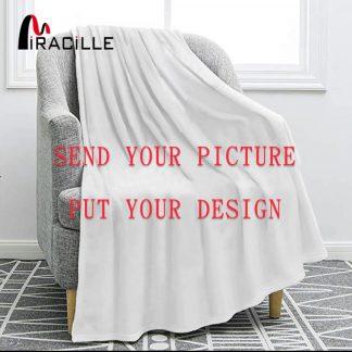 flanellen-deken-gepersonaliseerd-deken-eigen-design