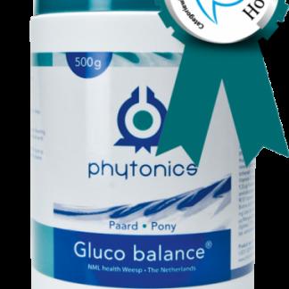 gluco-balance-paardpony-500-g-met_roset