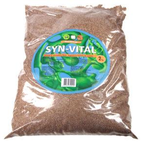 synvital_syn_vital_micro_organismen_em