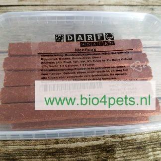 darf_meatbars_10_stuks_snack_rund_kip