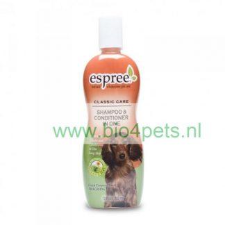 espree-shampoo-conditioner-355-ml