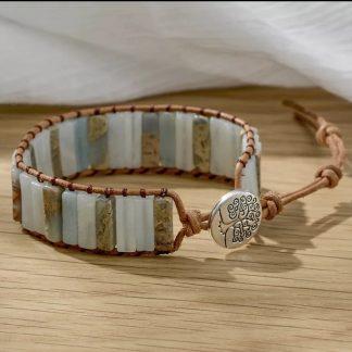 armband-amazoniet-chakra-trea-of-life