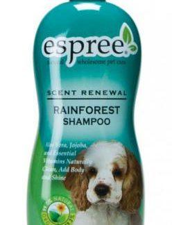espree-rainforest-shampoo-355-ml