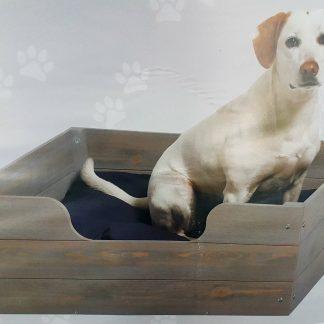 hondenmand-hondenbed-dogbed-hond-houten-hout-78x58x27cm-fsc
