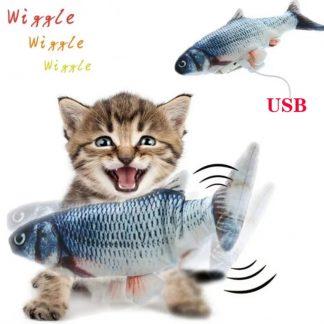 vis-levensgroot-product-bewegend-oplader-kat-speelgoed-kat-speelt.png