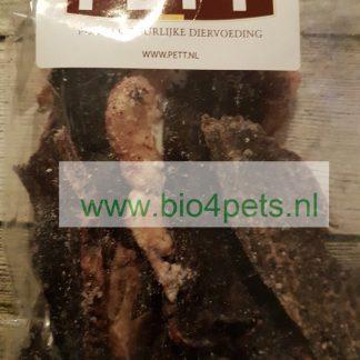 darf-snacks-pett-runderhart-100-gram