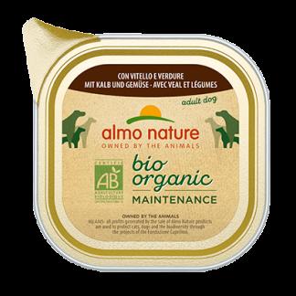 almo-nature-dailymenu-bio-kalf-en-groente-300-gram