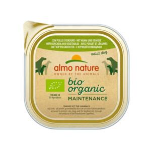 almo-nature-dailymenu-bio-kip-en-groenten-300-gram