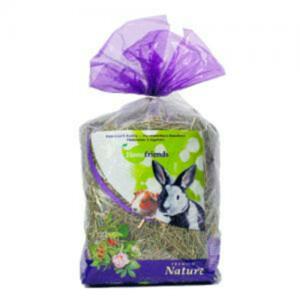 home-friends-kruidenhooi-mint-en-rozenbottel-500-gram-konijn
