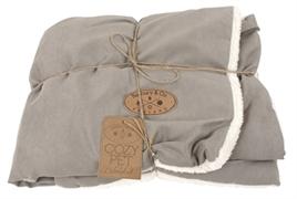 banbury-en-co-comfort-honden-deken-120x100-CM