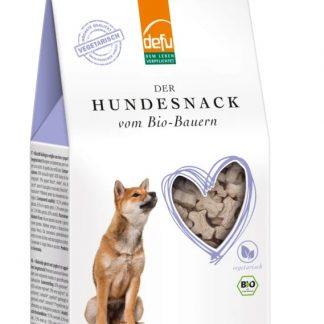 defu-bio-keks-superfood-hondensnack-gierst-met-yoghurt-en-aronia-hond