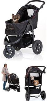 buggy-hond-tog-fit-pet-roadster