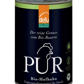 defu-hond-bio-hofhühn-puur-kip-biologisch-dynamisch-400g