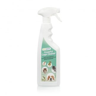 ecopets-kooireiniger-spray