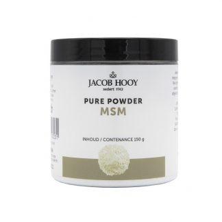 pure-msm-jacob-hooy-powder
