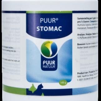 puur-stomac-100-g