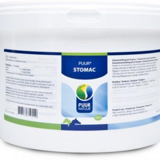 puur-stomac-1000-g