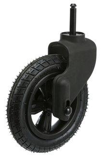 trixie-frontwiel-voor-fietskar-ombouw-buggy