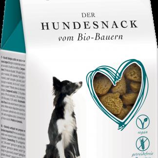 defu-kartoffel-mit-kürbis-und-curcuma-vegan-aardappel-hondenkoekje-met-pompoen-en-curcuma575718
