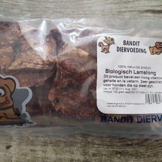 Bandit-lamslong-zakje-snacks-biologisch-100-gr-jpg