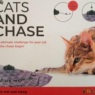 Beasty-Cats-chase-jaagspel-draaiend-kattenspel