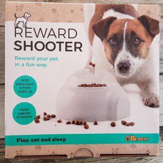 Beasty-reward-shooter-beloningsspeelgoed-honden-speelgoed