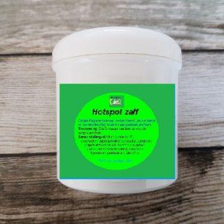 Hotspotzalf-bio4pets-200ml