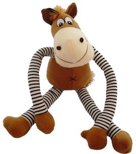 happy-pet-pull-my-leg-pluche-paard-44x36x9.5cm