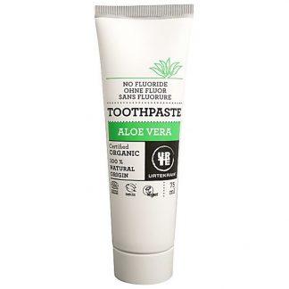 urtekram-tandpasta-aloevera-toothpaste-mondverzorging-zonder-fluor-fluoride