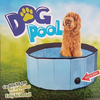 Hondenzwembad-Dog-pool-80x30