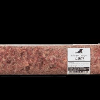 Meat4dogs-lam-darf-kilo-10x