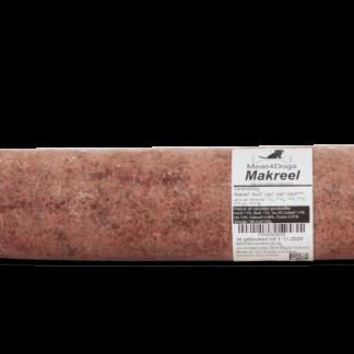 Meat4dogs-makreel-kvv-kilo
