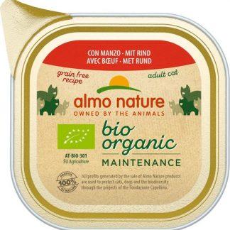 almo-nature-bio-organic-cat-kat-organic-rund-biologisch-natvoer