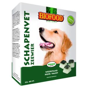 biofood-schapenvet-maxi-bonbons-met-zeewier-