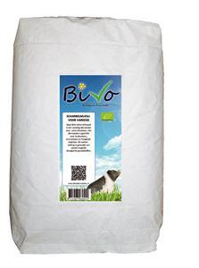 bivo-biologisch-scharrel-varken-muesli-20kg