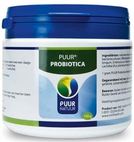 puur-natuur-nml-probiotica