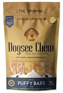 dogsee-chew-puffy-bars-70gr