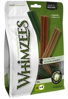 whimzees-stix-small-12cm-24+4